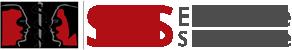 SOS Erste Hilfe Seminare Logo